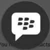 BBM for android launched 21/10/2013 download links and apk for non-samsung devices