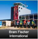 bram fischer airport