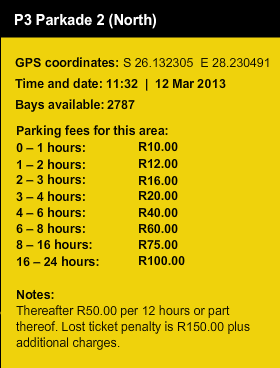 JohannesburgAirportParking_P1