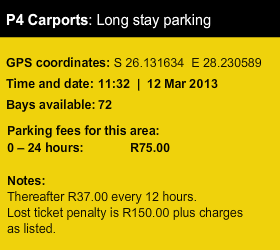 JohannesburgAirportParking_P4
